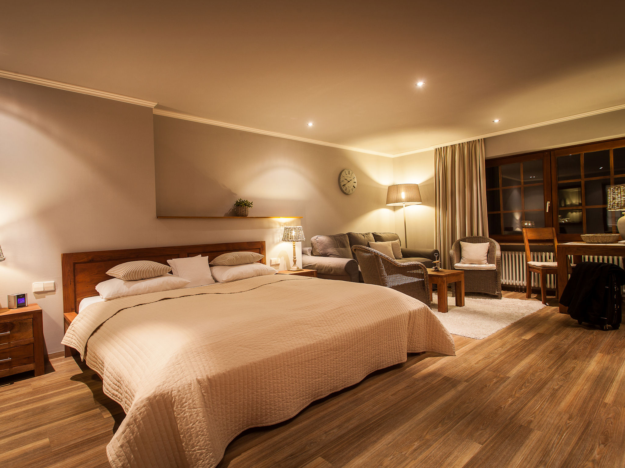 Ihr Romantik Hotel In Badenweiler Romantik Hotel Zur Sonne
